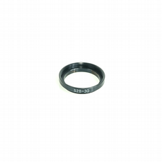 SRB 28-30mm Step-up Ring